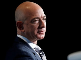 Amazon issues 12-month ban on police use of facial recognition