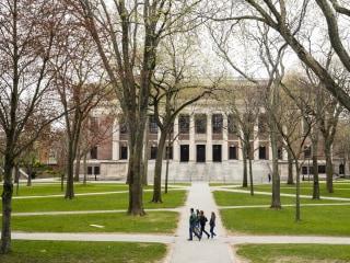 University professors fear returning to campus as coronavirus cases surge nationwide