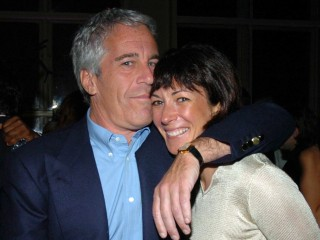 Ghislaine Maxwell won't be moved to general jail population, prosecutors say