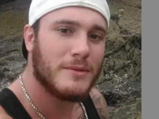 Mother of MMA fighter David Koenig desperate for answers months after son vanished from Branson, Missouri