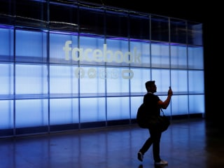 Months before it starts, Facebook's oversight board is already under fire