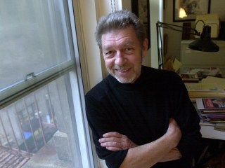 Pete Hamill, renowned New York City journalist, dies at 85