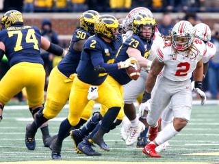 Big Ten and Pac-12 postpone 2020 football, pushing the college sport closer to total fall shutdown