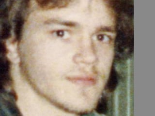 Family, friends hopeful for answers, closure in mysterious 1987 disappearance of New York teen Joseph Helt