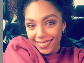Family, friends fear foul play in 2017 disappearance of Darian Hudson last seen near construction site in Stillwater, Oklahoma