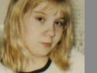 Mother still hoping for answers in 2003 murder of daughter Nicole Markley