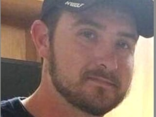 Human remains found in Sanford, North Carolina identified as Cory Dale Moore missing since September