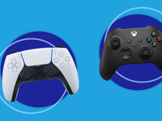 Best gaming setup of 2021: How to elevate your console