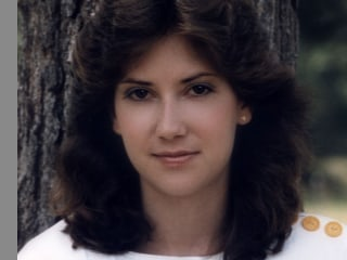 Family holding out hope for justice 34 years after brutal murder of North Carolina mother Jaye Potter Mintz