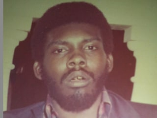 """Sister refuses to give up fight for justice for brother Norman """"Semo"""" Rich, who was murdered inside his D.C. home in 1990"""