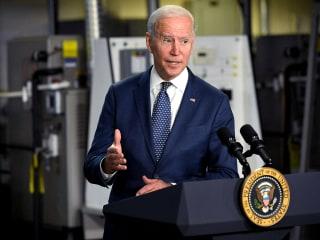 Inside the $40-billion-a-year tax 'loophole' Biden's plan would eliminate