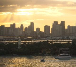 MTP Docs: How Politics Saved Miami