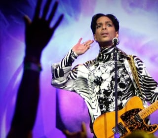 Prince Investigation Now Focusing on Possible Overdose