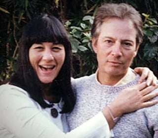 Murder Victim Said Robert Durst Admitted Killing Wife, Witness Says