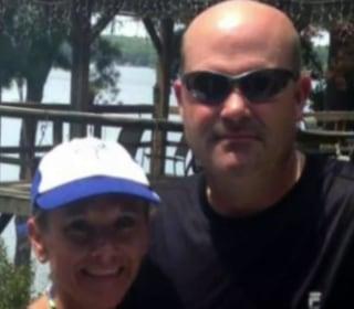 Mom Slain in Church Had Marital, Financial Issues: Warrants