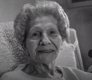 104-Year-Old Woman Gets Help In Fight To Stay in Her Home