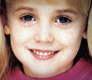 JonBenet Ramsey Case: Calls for New Probe in '96 Murder