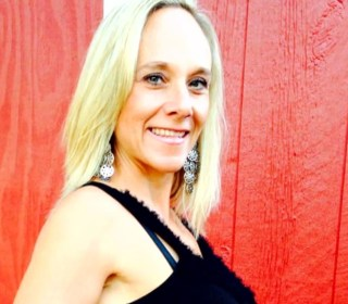 Fitness Instructor's Church Slaying: Facebook Mystery