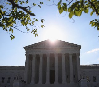 SCOTUS and Abortion: How We Got Here and Where We're Going