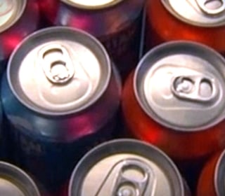 Philadelphia To Tax Sugary Drinks