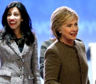 Benghazi fallout: Hillary Clinton aide Huma Abedin faces questions