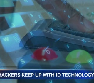Hackers Are Catching On to New Personal Security Technology Upgrades