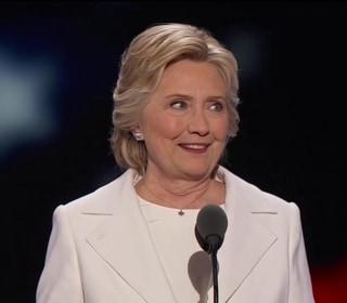 Clinton, Kaine Hit the Road in Battleground Rust Belt States