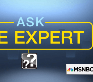 Ask the expert: Showing off your product