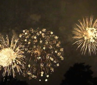 Fourth of July Security Increase