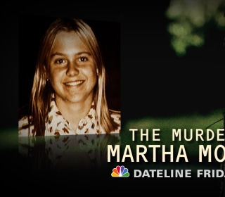 PREVIEW: The Murder of Martha Moxley