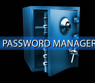 Dateline Cyber Self-Defense: What is a Password Manager and Why You Should Consider Using One