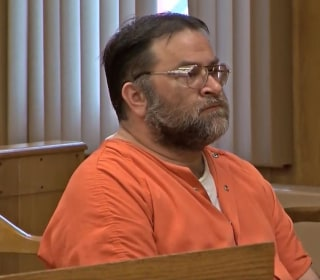 Convicted Ohio Man Jumps to Death After Being Sentenced to 13 Years