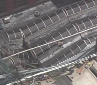 What the Hoboken crash investigation will entail
