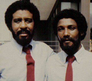 Breaking Bones, Breaking Barriers: Black Stuntmen Honored at African American History Museum