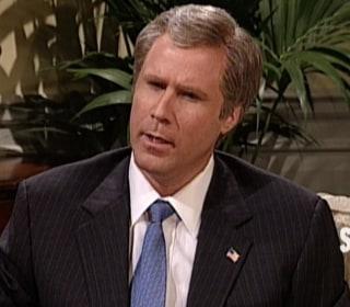 SNL's Long History of Political Parodies