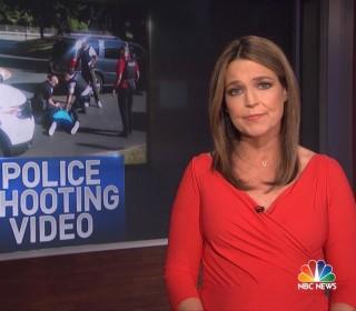 Nightly News Full Broadcast (September 23rd)