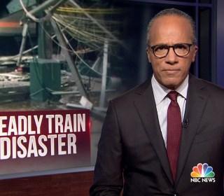 Nightly News Full Broadcast (September 29th)