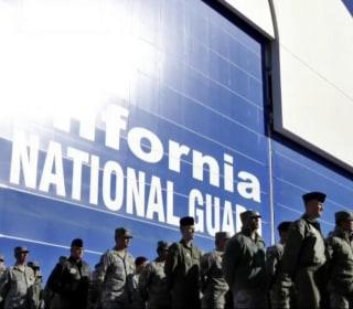 U.S. Military Demands Soldiers Repay Enlistment Bonuses in California