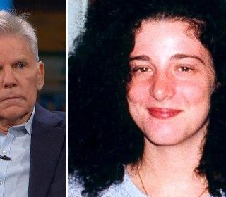 Chandra Levy Murder: Gary Condit Breaks His Silence