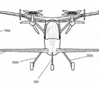 Flying Cars On The Horizon?