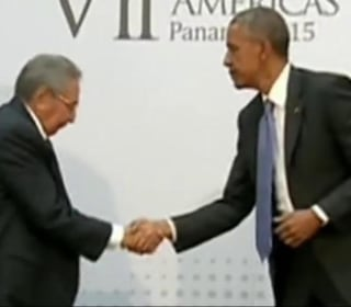 What Does Castro's Death Mean for U.S.-Cuba Relations?