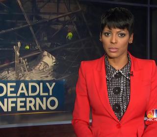 Nightly News Full Broadcast (December 6th)