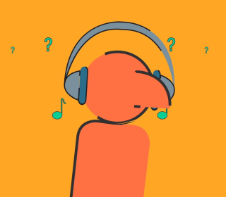 Your New Favorite Song Has Been Chosen By An Algorithm