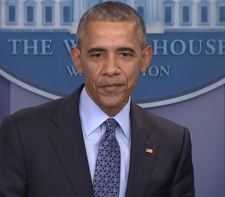 Obama on Being First Black President: There will be Women, Hindu Presidents in The Future