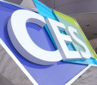 The Future On Display at Consumer Electronic Show