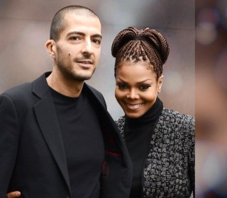 Janet Jackson, 50, Welcomes the Birth of Her First Child