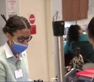 Flu Deaths Spiking Among Children, CDC Report Shows