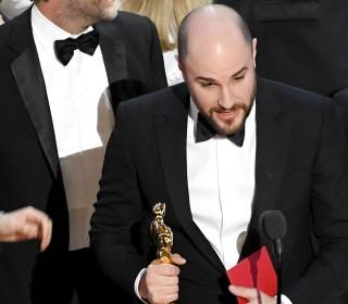 'La La Land' Producer: My Heart Was a Little Broken