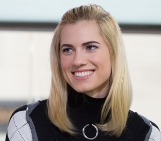 Allison Williams: I Am Nothing Like My 'Girls' Character Marnie