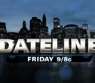 DATELINE FRIDAY PREVIEW: Double Lives